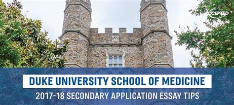 Duke Mba Application Timeline by Admission Essay For Duke Bhagavad Gita As It Is Essay