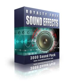 Dvd Audio Sounds Effect Production finnolia productions inc 3000 sound effect pack mp3 wav