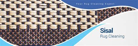 how to clean a sisal rug how to clean a sisal rug roselawnlutheran