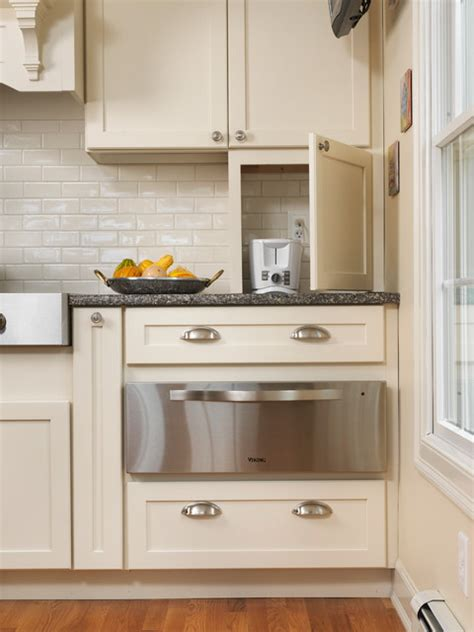 kitchen appliance outlet private residence north kingstown ri kitchen