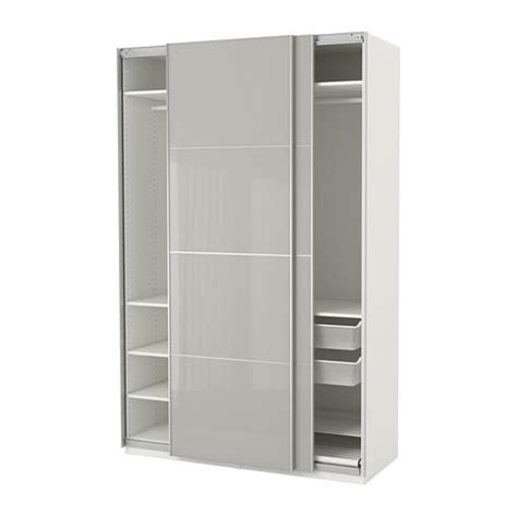 Armoires Ikea Pax by Pax Armoire Penderie Ikea