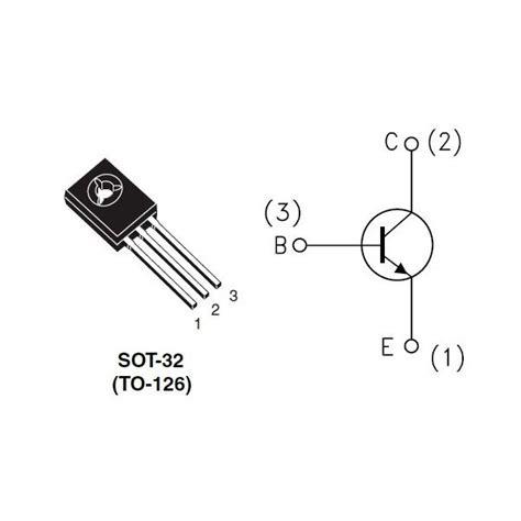 transistor 2sd882