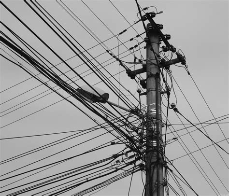 wire pictures wires photography contest pictures image page 2