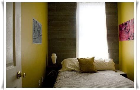 Desain Kamar Mandi Yg Sempit | desain kamar tidur sempit