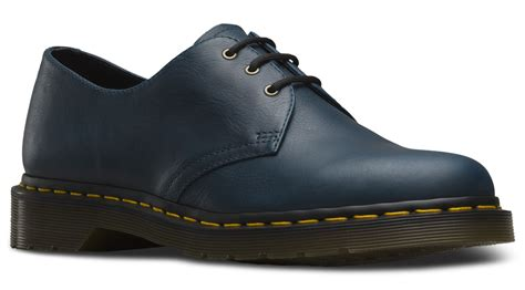 doc martens shoes doc dr martens mens 1461 3 up luxury carpathian premium