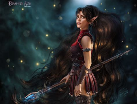 can you change your hair on dragon age inquisition dragon age origins fantasy girl wallpapers new hd wallpapers
