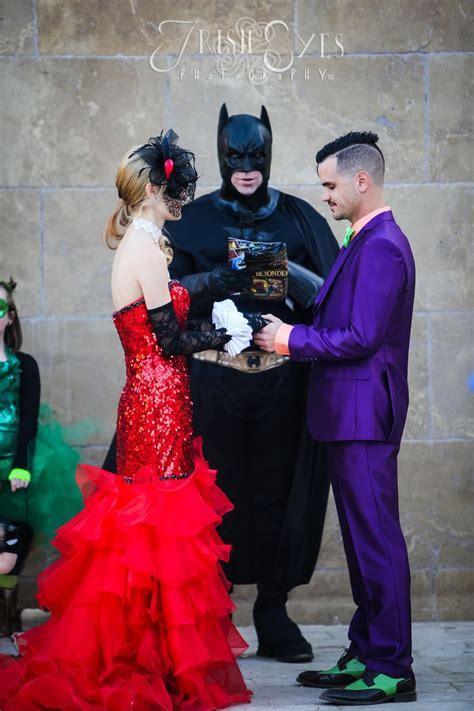 best 25 batman themed weddings ideas on batman wedding batman wedding cakes and