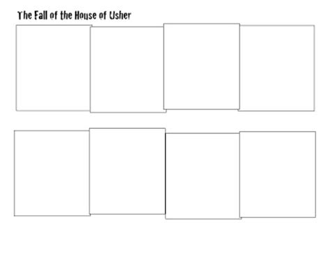 Fall Of The House Of Usher Lesson Plans The Fall Of The House Of Usher Lesson Plans 171 Unique House Plans