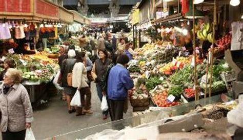 commercio monselice monselice al via quot open market quot obiettivo promuovere il