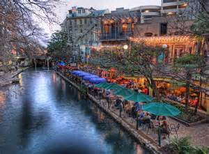 Riverwalk Tx 4 Luxury Locations For Less Owning The Fence