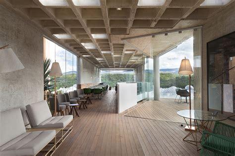 lima arredamenti bar pool gallery bcmf arquitetos mach arquitetos