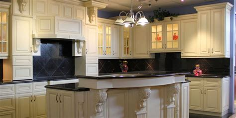 used kitchen cabinets okc jefferson city mo cabinet refacing refinishing powell