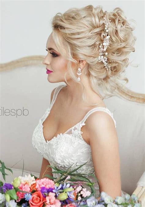 Wedding Hair Big Updos by Best 25 Big Hair Updo Ideas On Big Updo