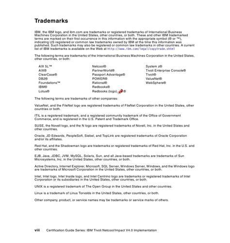 professional designations on resume ibm professional certification program ibm united states