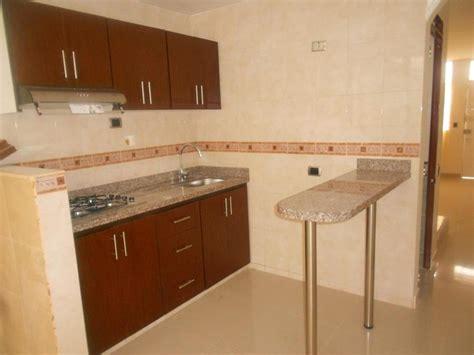 foto cocinas foto cocinas integrales de construdise 241 os 41326