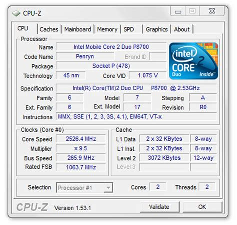 best oc cpu overclock your cpu gpu and ram pcworld