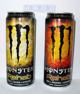 q energy drink review world of energy drinks energy drink review rehab