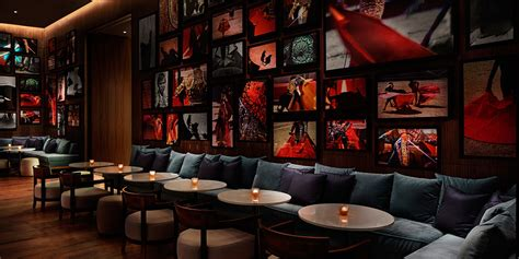 living room bars in south beach miami the cocktail heatmap where to drink right now in miami