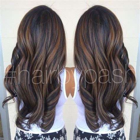 images of biolage hair color for 2014 biolage hair color technique hair coloring methods dark