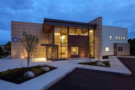 themes for building design 40 most impressive small office building design ideas