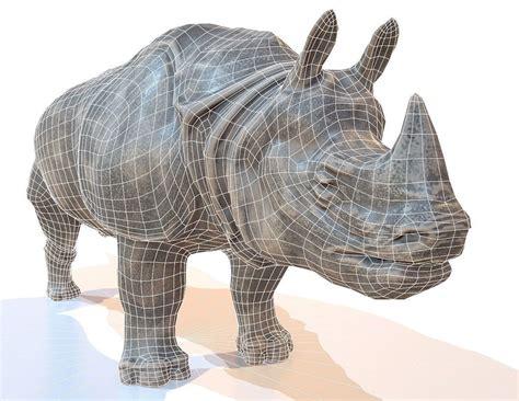 3d model tutorial 3d printing with rhino 3d printing i