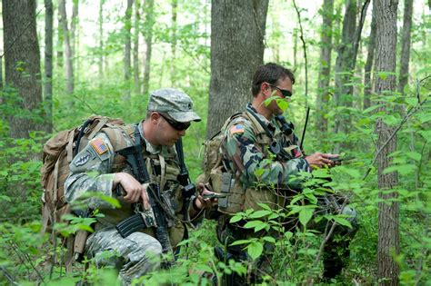 military land special forces united states army military wiki