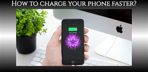 charge your phone how to charge your iphone faster 7 ways free apps for