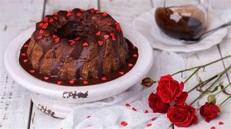decorar tartas san valentin 25 postres y tartas para sorprender en san valent 237 n