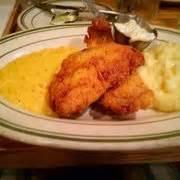 comfort richmond va menu comfort 131 photos 335 reviews southern downtown