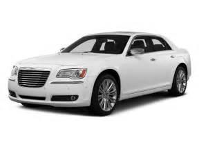 Chrysler 300c Pearl White Chrysler 300c Pearl White Mitula Cars