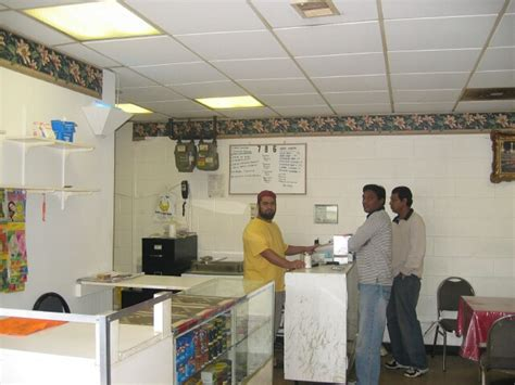 hyderabad house devon new page 0 www sptsb com