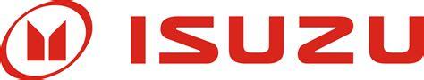 logo isuzu image gallery isuzu diesel logo