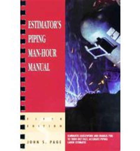 Quantity Surveyor Book Download