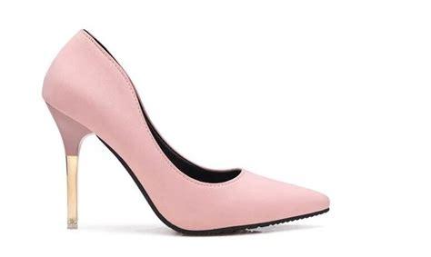 Sandal Wanita Everflow Es 601 Limited sandal sepatu heels wanita model limited edition warna feminim s raja indonesia