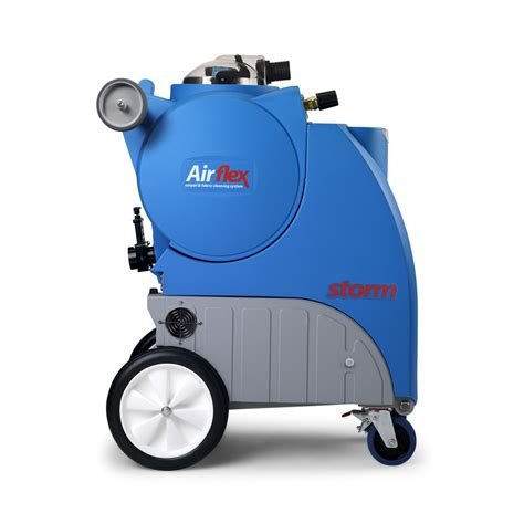 Professional Upholstery Cleaning Cost Professional Carpet Cleaning Machine Carpet Nrtradiant