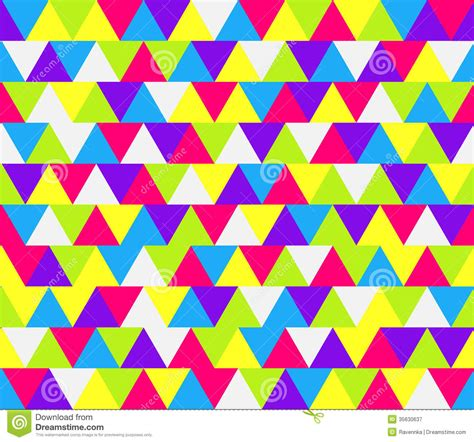 colorful triangle pattern wallpaper pin tribal patterns tumblr ajilbabcom portal on pinterest
