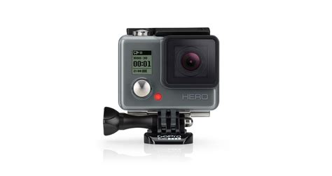 where can i buy a gopro gopro the entry level gopro