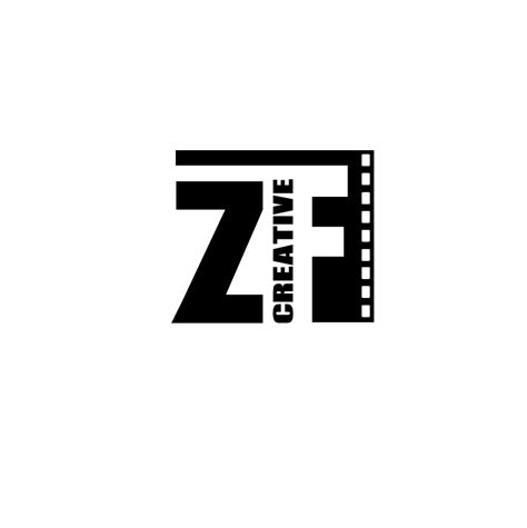 Logo Design Contests 187 Zf Creative Logo Contest 187 Design No 66 By Limix Hiretheworld Production Logo Templates