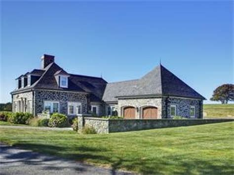 ri s most expensive home for sale is 45m newport estate