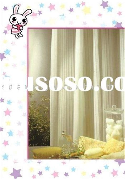 yellow toile shower curtain fabric shower curtains yellow cheap home office