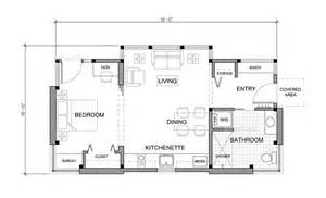 Timber Floor Plan Gallery Timbercab A Prefab Timber Framed Cabin Fabcab
