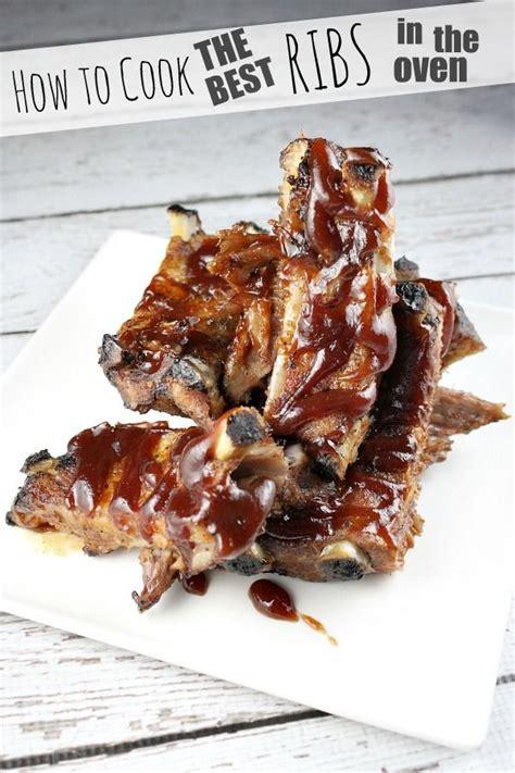 best way to make country style pork ribs 214 ver 100 recept ribs p 229 ribs fl 228 sk bbq ribs