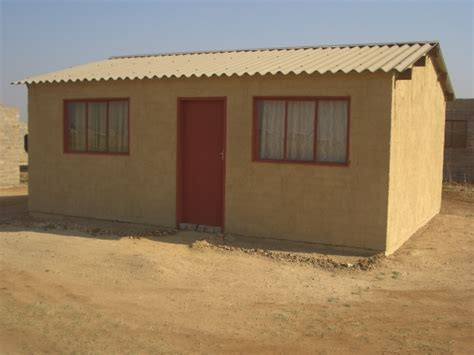 low income house photos low income housing in south africa opic overseas private investment