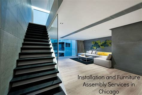ikea flatpack furniture assembly services installation furniture assembly chicago ikea assembly service office