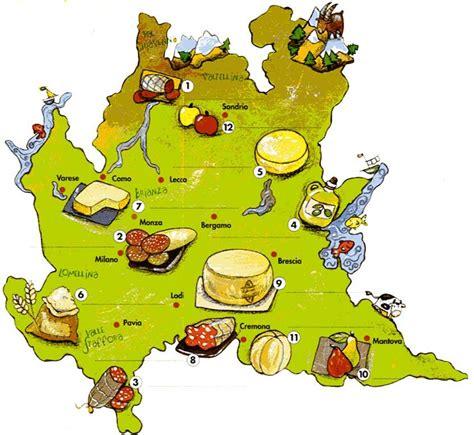 cucina della lombardia un viaggio alla scoperta dei sapori dei profumi e delle