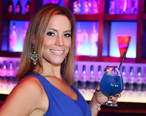 blue martini waitress blue martini lounge 183 photos 150 reviews