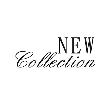 New Collection new collection in store now