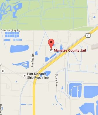 Manatee County Warrant Search Walls Kevin Inmate 1856331 Manatee County In Bradenton Fl