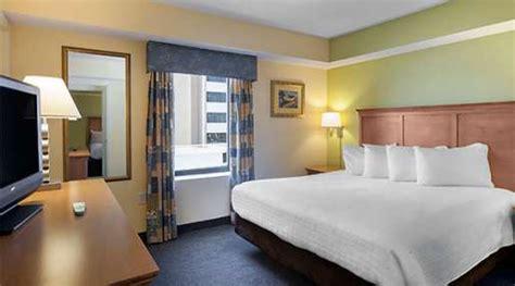 2 bedroom oceanfront suites myrtle beach sc 2 bedroom suites myrtle beach home design