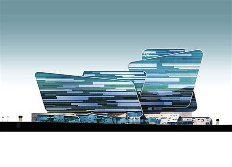 design concept resort hetzel design